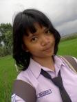 Photo-0063