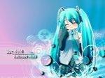 vocaloid_12_800