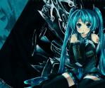 vocaloid_hatsune_miku_desktop_1280x800_wallpaper-105252