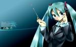 vocaloid_hatsune_miku_two_tails_glasses_28723_1920x1200